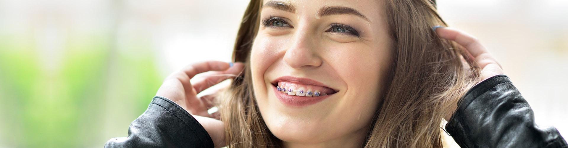 Dentures Preston