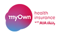 myOwn health insurance