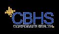 CBHS CORPORATION HEALTH