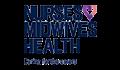 Nurses Midwives Health