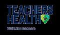 Teachers Health