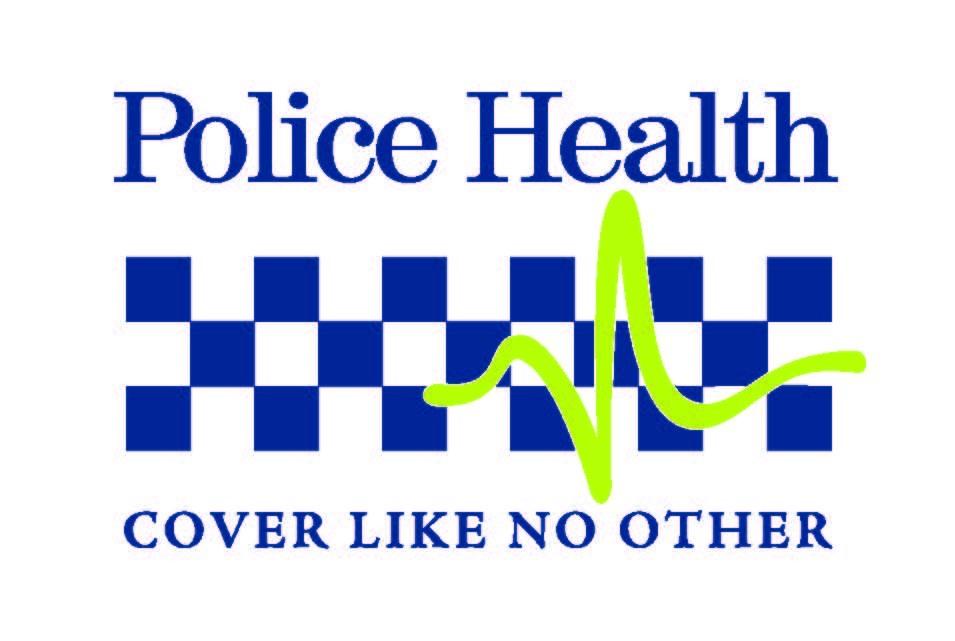 Police Health