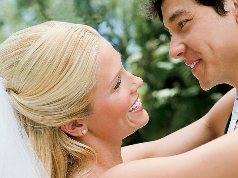 teeth whitening zoom wedding